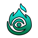 icon-shadowisles.png